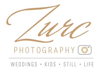 Zurc Photography