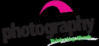victor cruz photography