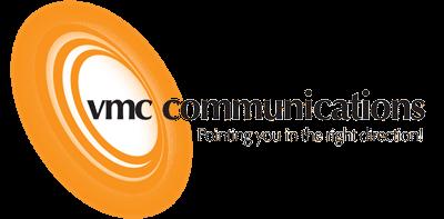 vmc communications