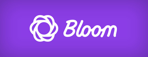 Elegant-Themes-Bloom-Plugin