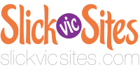 Slick vic sites