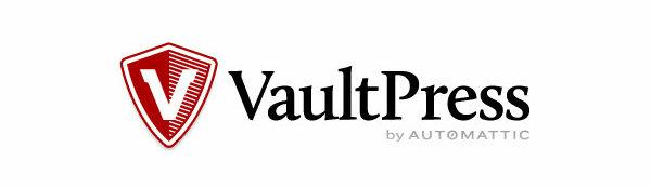 VaultPress-Plugin