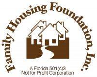 Family Housing Foundation