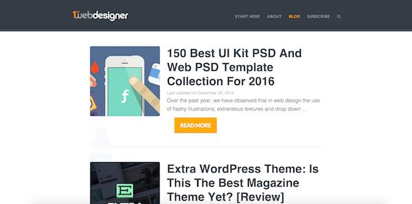 1st-Web-Designer