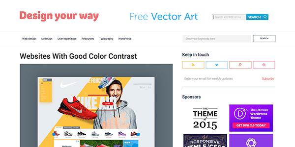 Design-your-way