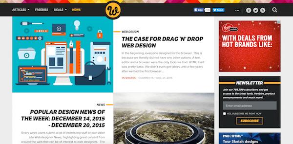 Web-Designer-Depot
