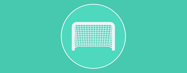 Essential-Blogging-Skills-Define-Goals-shutterstock_272550029-T-Kot