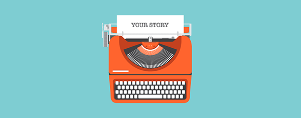 Essential-Blogging-Skills-Storytelling-shutterstock_188293811-Bloomua