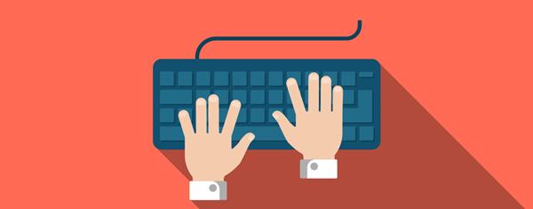 Essential-Blogging-Skills-Writing-shutterstock_267096290-CandyDuck