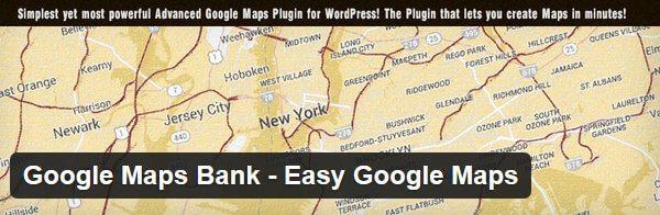 Google-Maps-Bank