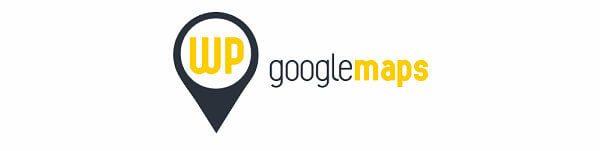 WP-Google-Maps-Pro
