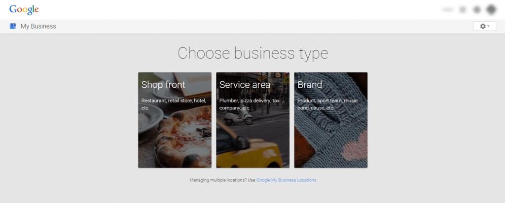 google-plus-business-1024x412
