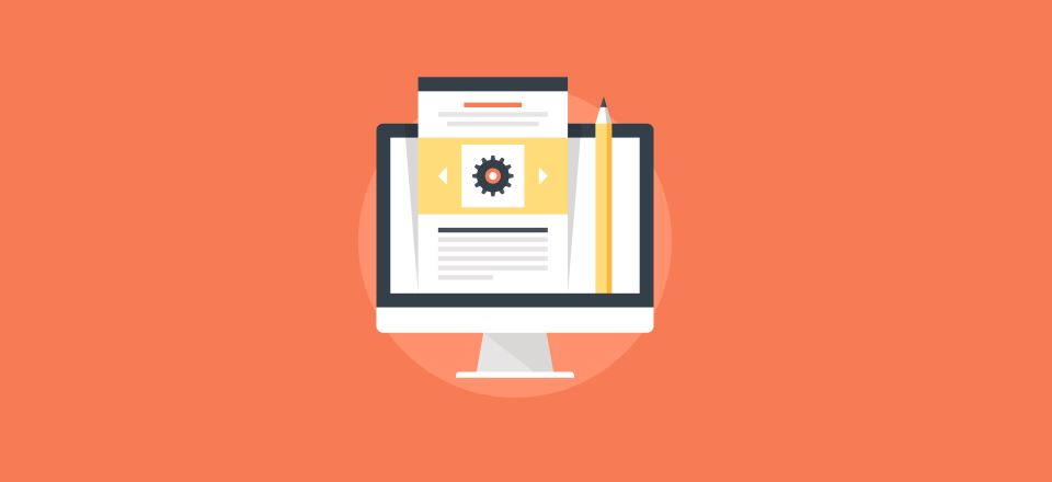 The Essential Elements of Blog Management